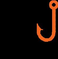Outlook Phishing menu icon